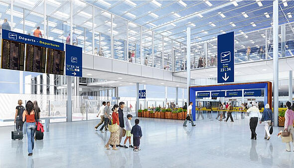 vue-interieure-orly-1234(2)